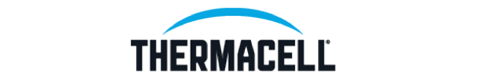 thermacell.com