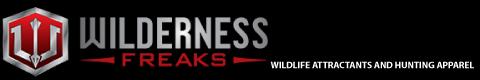 WildernessFreaks.com